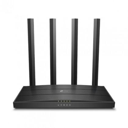 TP Link Archer C80 AC1900 Wireless MU-MIMO Wi-Fi Router
