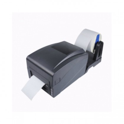 Gprinter GP-1224T Barcode Printer