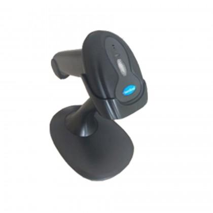 Sure Scan 1D Laser Scanner (USB Interface)