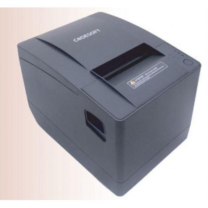 Code Soft TP-3260VL thermal receipt printer (USB + RS232 + LAN)