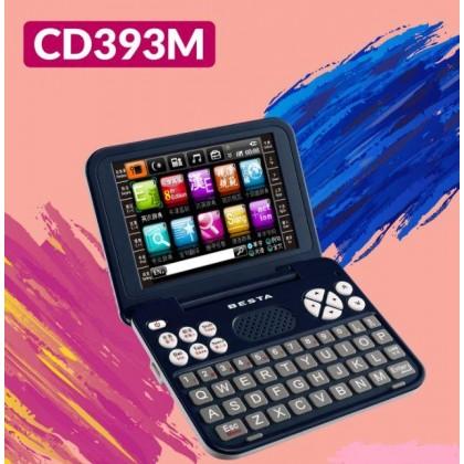 BESTA Dictionary CD393M