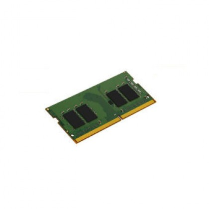 KINGSTON Notebook 4GB DDR3 1600Mhz [KCP316SS8/4]